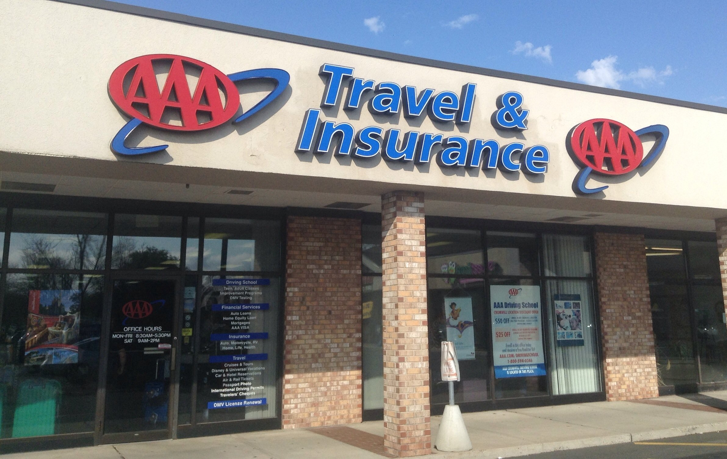 images?q=tbn:ANd9GcQh_l3eQ5xwiPy07kGEXjmjgmBKBRB7H2mRxCGhv1tFWg5c_mWT Trends For Aaa Auto Insurance Hours @autoinsuranceluck.xyz