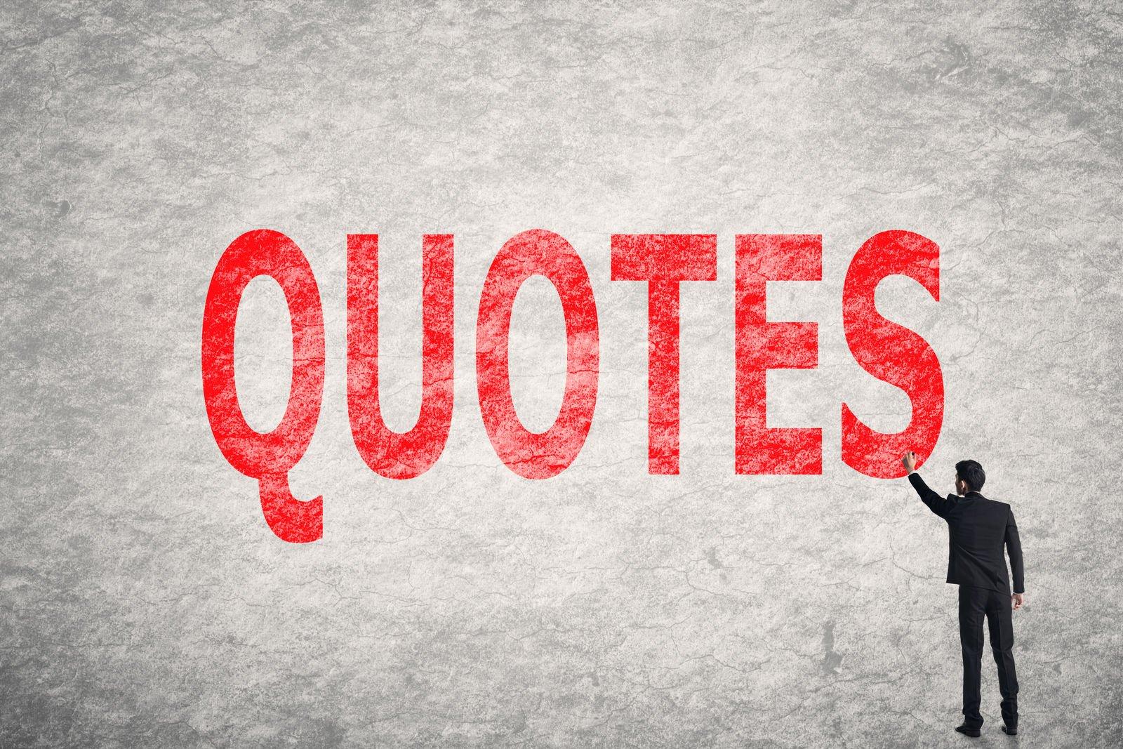 Progressive Get A Quote >> Progressive Auto Insurance Benefits