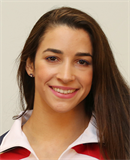 aly-raisman-olympic-rates-2016