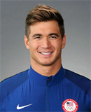 nathan-adrian-olympic-rates-2016
