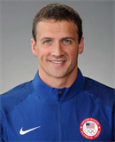 ryan-lochte-olympic-rates-2016