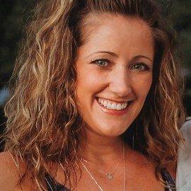 Sara Routhier