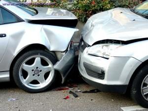 State-Minimum-Auto-Insurance-Coverage