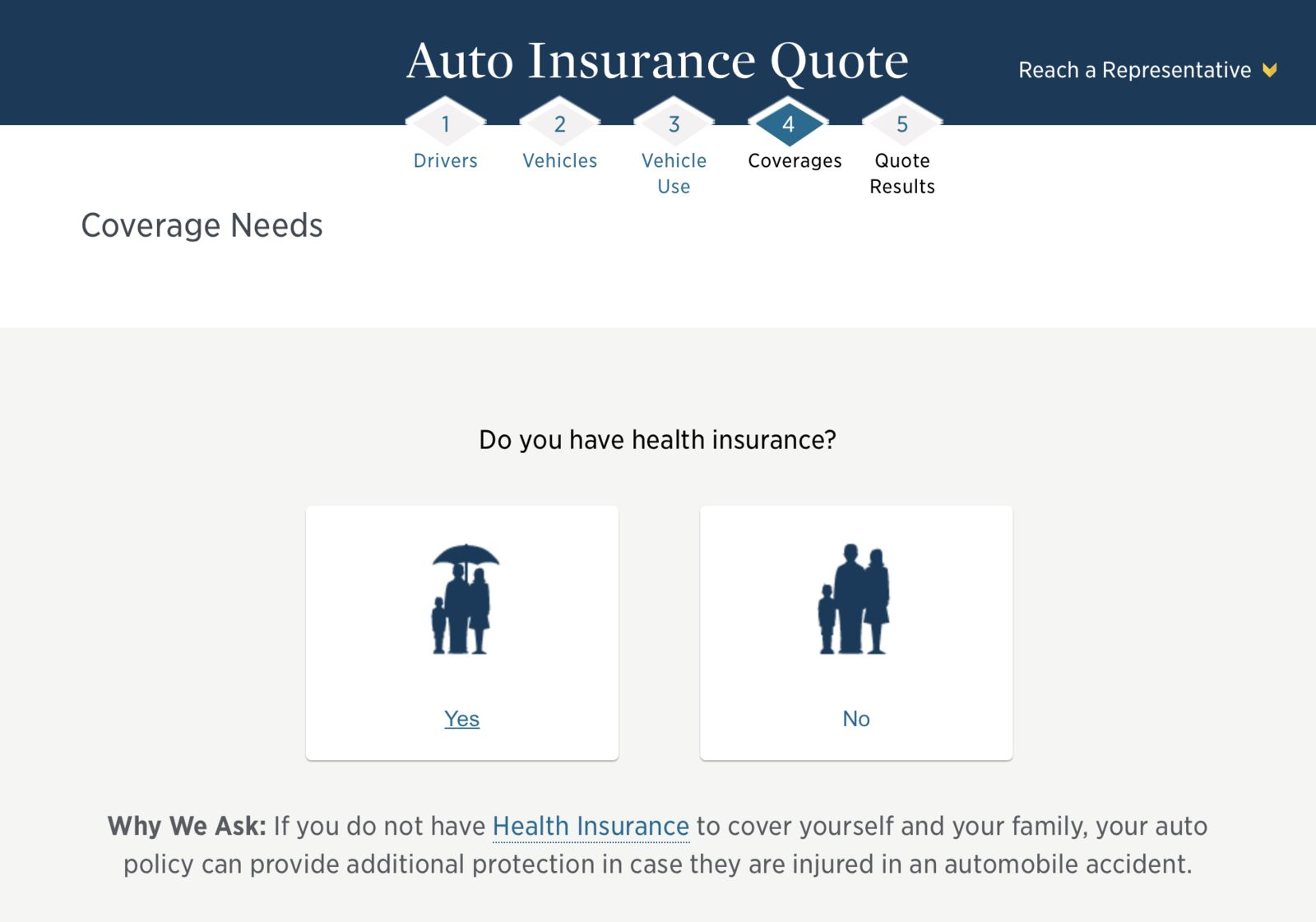 Usaa Car Insurance Review Car Insurance Comparison