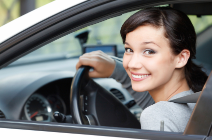 young drivers car insurnace