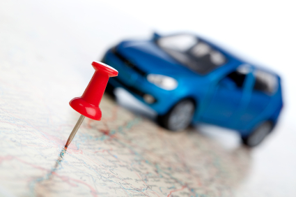 tips for rental car insurance