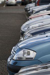 Top Montana Car Insurance Companies