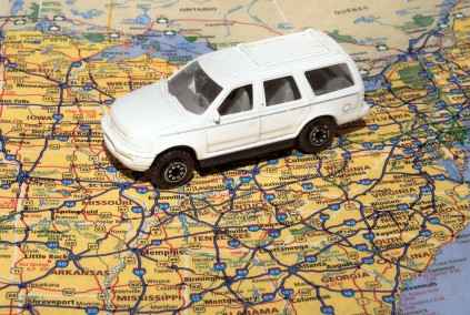 Top New Mexico Car Insurance Companies