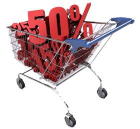 discount car insurance