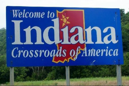 compare indiana car insurance