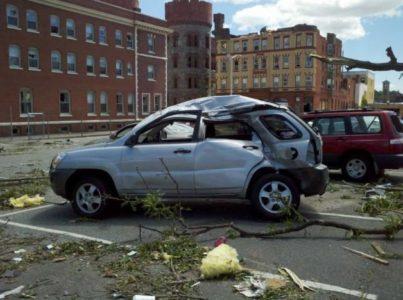 Top 10 Wyoming Car Insurance Companies