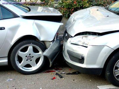 Top 10 Car Insurance Companies in North Dakota