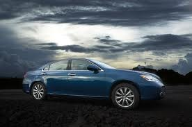 Top 10 Car Insurance Companies in Vermont