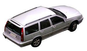 Top 10 Car Insurance Companies in Pennsylvania