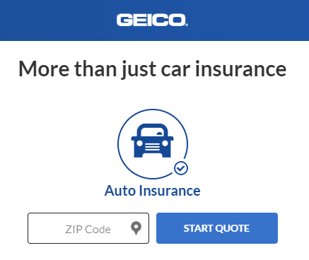 Geico Car Insurance Review Rates Coverage More