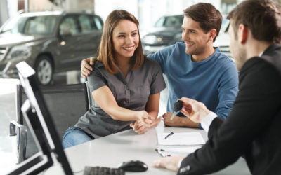 Dallas, Texas Car Insurance (All You Need to Know)