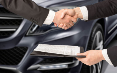 Is car insurance valid if my registration expires?
