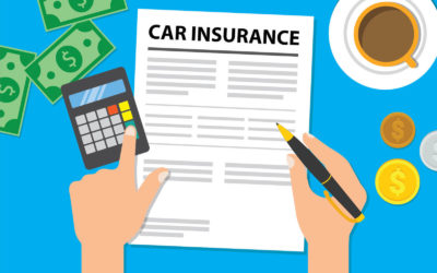 Car Insurance for an Emergency Service Worker