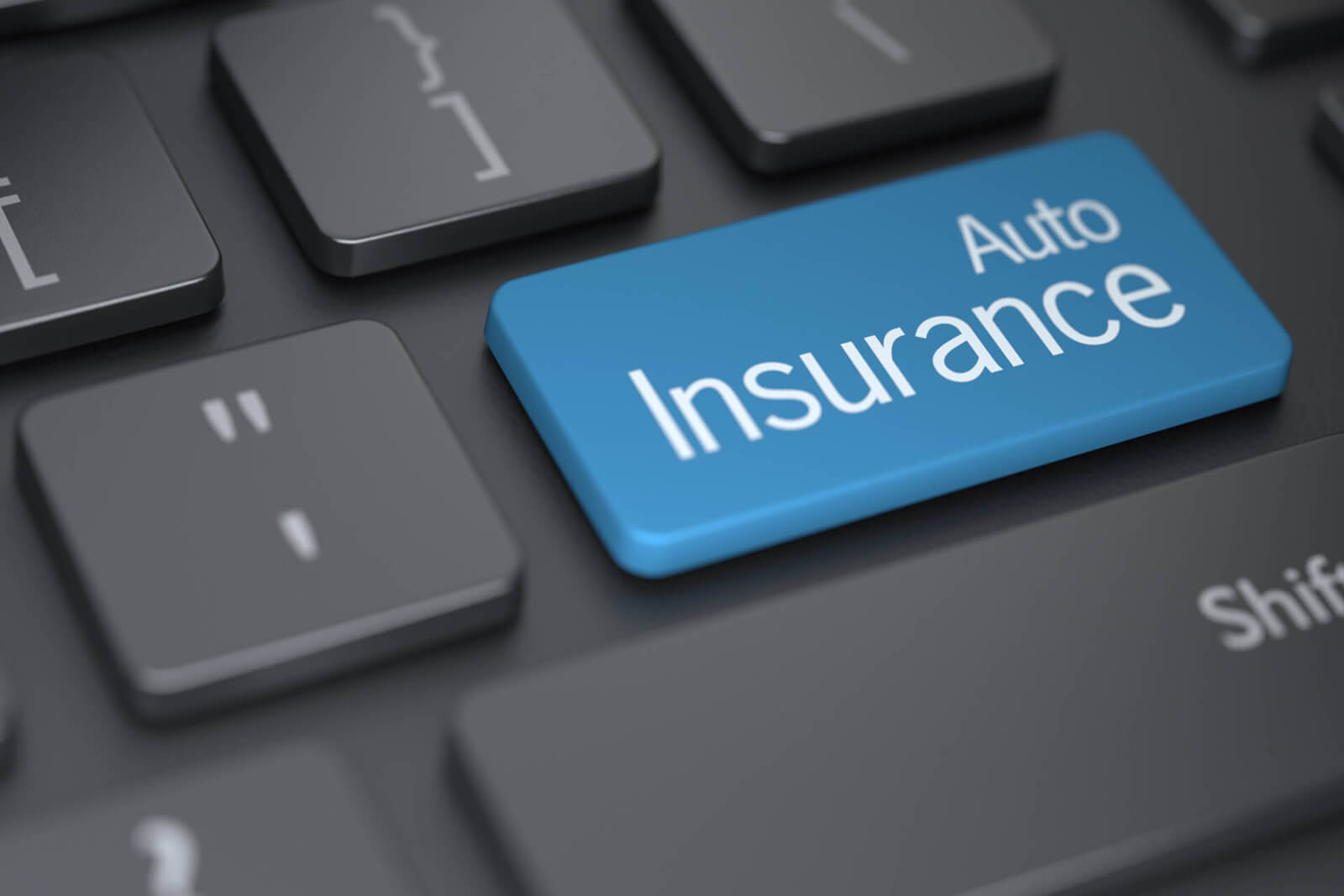 Are Car Insurance Companies Open On Bank Holidays