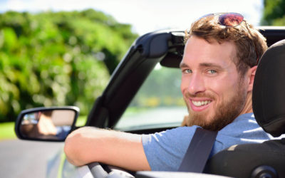 Boise City, Idaho Car Insurance (All You Need to Know)