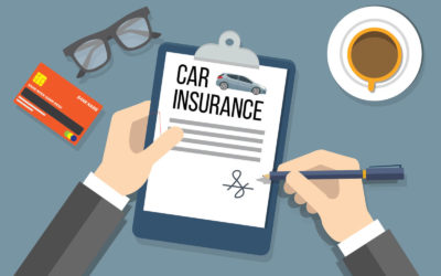 Car Insurance for Clergy