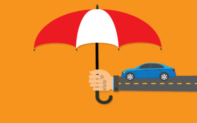 How does epilepsy affect car insurance?