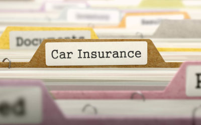 Does auto insurance cover a locksmith?