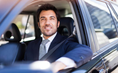 How to Become a Car Insurance Agent