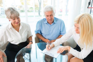 comparing life insurance