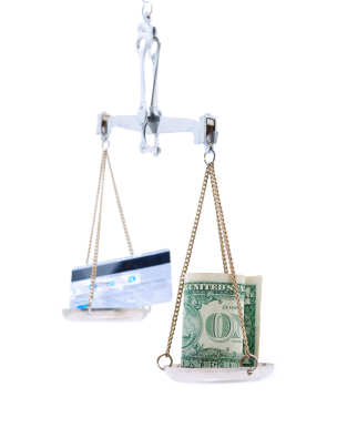 compare life insurance rates online