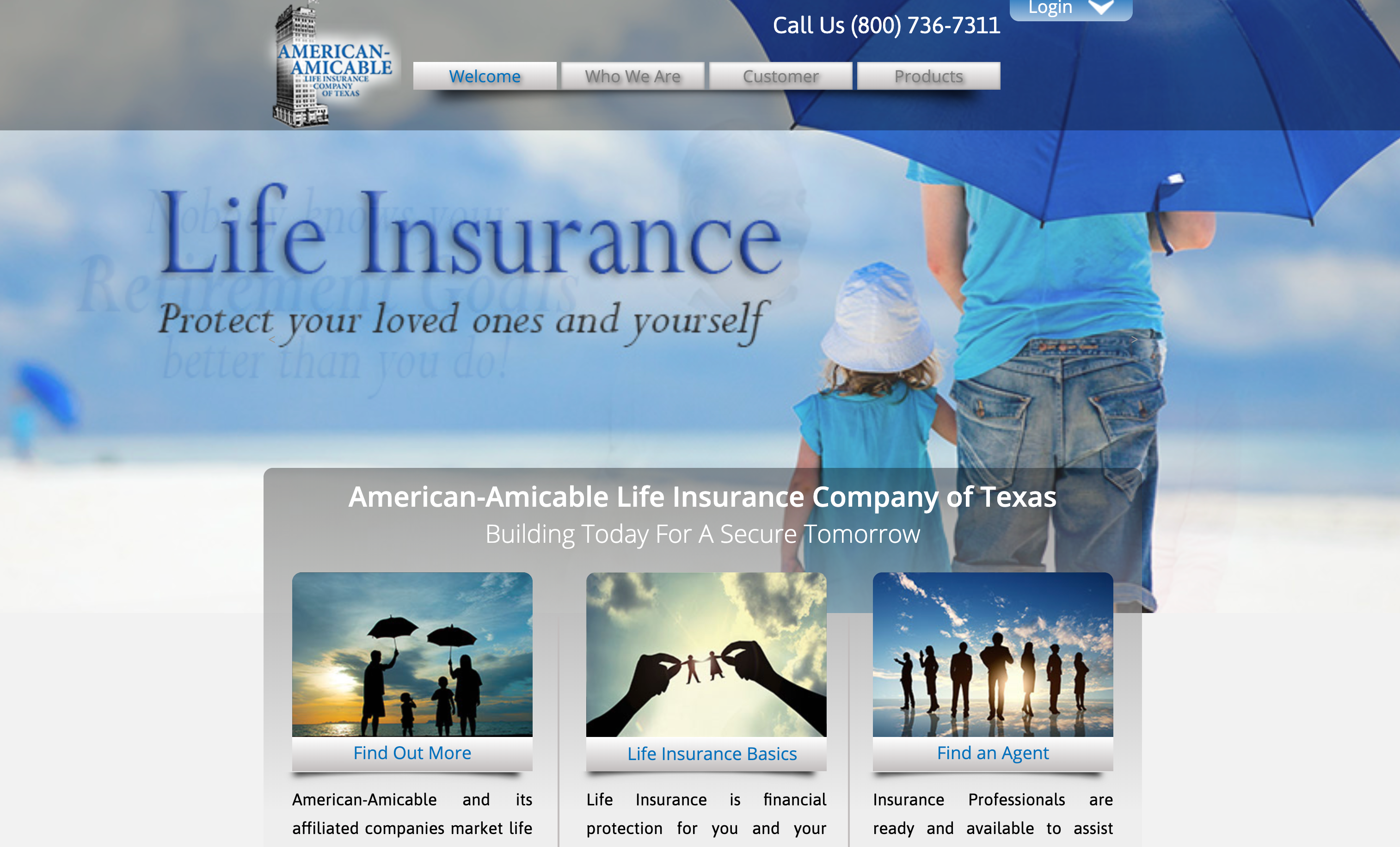 American Amicable Life Insurance Tips Quotes Coverages Compare Life Insurance