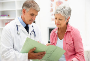 waiver of premium - life insurance
