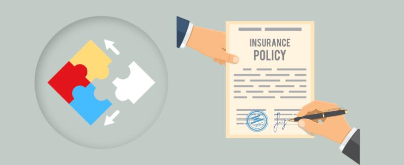 life insurance insurable interest