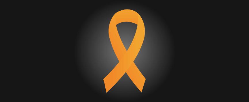 life insurance skin cancer
