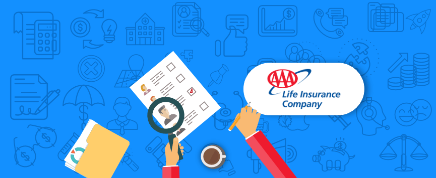 Aaa Insurance Reviews >> An Extensive Review Of Aaa Life Insurance Company Is It