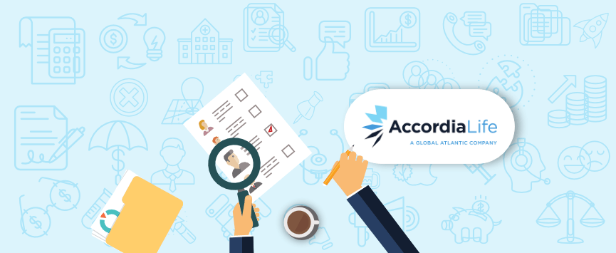accordia life insurance