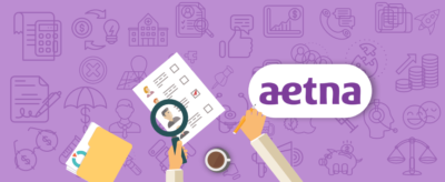 Aetna Final Expense Insurance Review