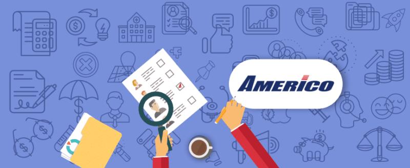 americo life insurance