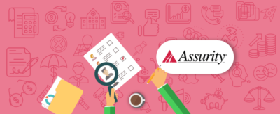 Assurity Life Insurance Review 2020 (Companies + Rates)Assurity Life Insurance Company offers term life for as low as $12.40/month. Assurity even has lower rates for smokers than most other life insurance companies.