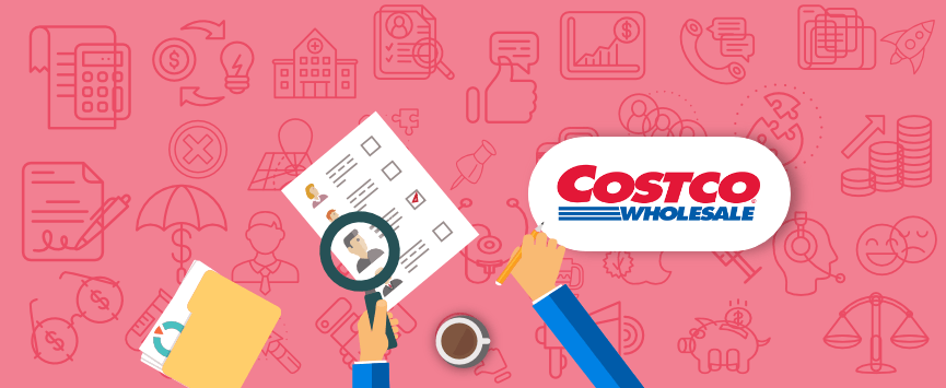 Costco Life Insurance Company Review 2020 (Companies + Rates)Costco life insurance (review below) has teamed up with Protective to offer members discounted term life insurance. Current members can get a policy for as little as $5.63/month.