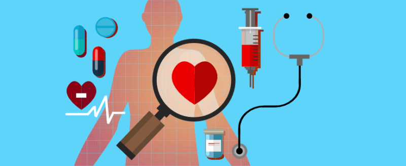 life insurance high blood pressure