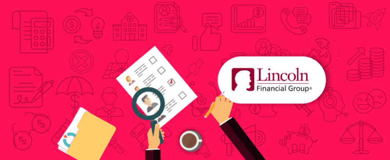 lincoln national life insurance