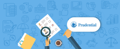 Prudential Life Insurance Review (Companies + Rates)
