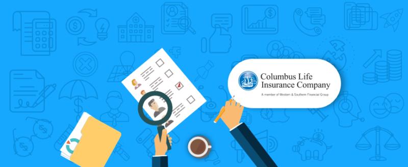 columbus life insurance