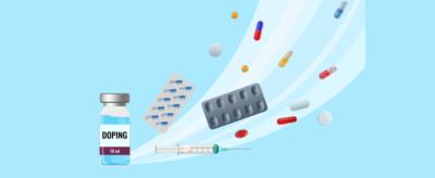 life insurance drug abuse