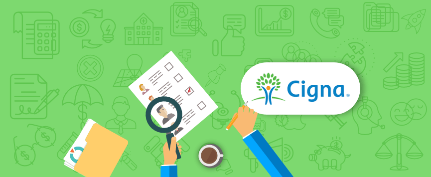 Cigna Life Insurance Guide Best Coverages + Rates