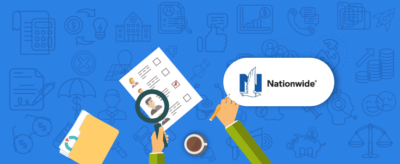 Nationwide Life Insurance Review (Coverage Comparisons & More)
