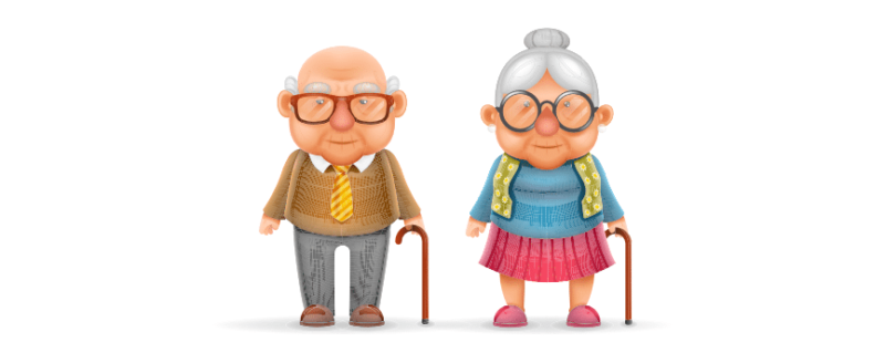 life insurance 85 year old