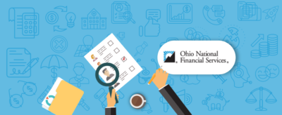 Ohio National Life Insurance Company Review