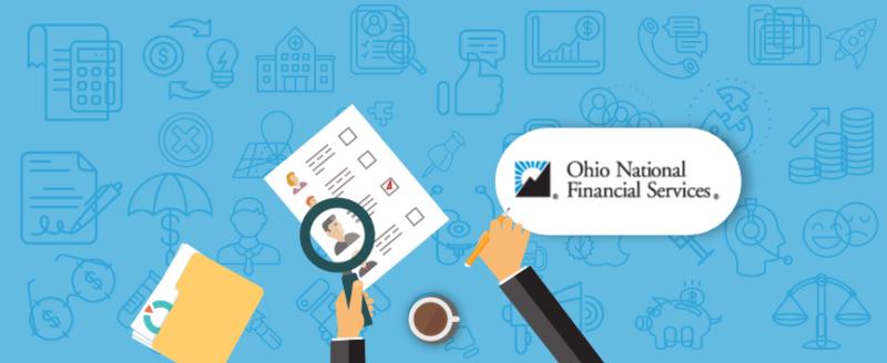 ohio national life insurance
